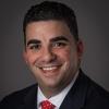 David Shnitzer - Ameriprise Financial Services, Inc.