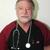 Dr. Frank Richard Toppo, MD