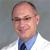 Dr. Pedro Mancias, MD