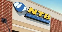 NTB-National Tire & Battery - Raleigh, NC