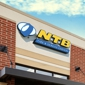 NTB-National Tire & Battery - Columbus, OH