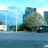 Borland Health Sciences Library