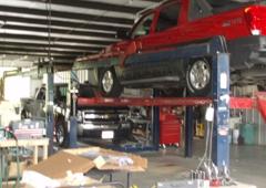 Goodsell Truck Accessories 401 Municipal Dr, Jacksonville, AR 72076 ...