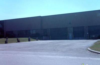 Federal Envelope Co - Bensenville, IL