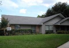 Russ Noyes Roofing Inc - Winter Springs, FL