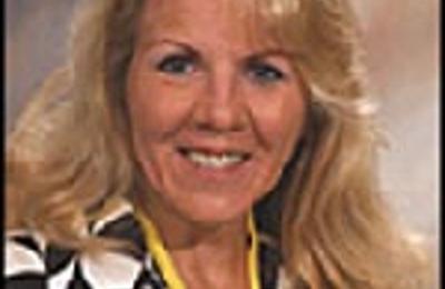 Cheryl Sandrin PA - Milwaukee, WI