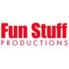 Fun Stuff Productions