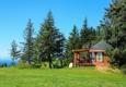 Kenai Peninsula Suites - Homer, AK