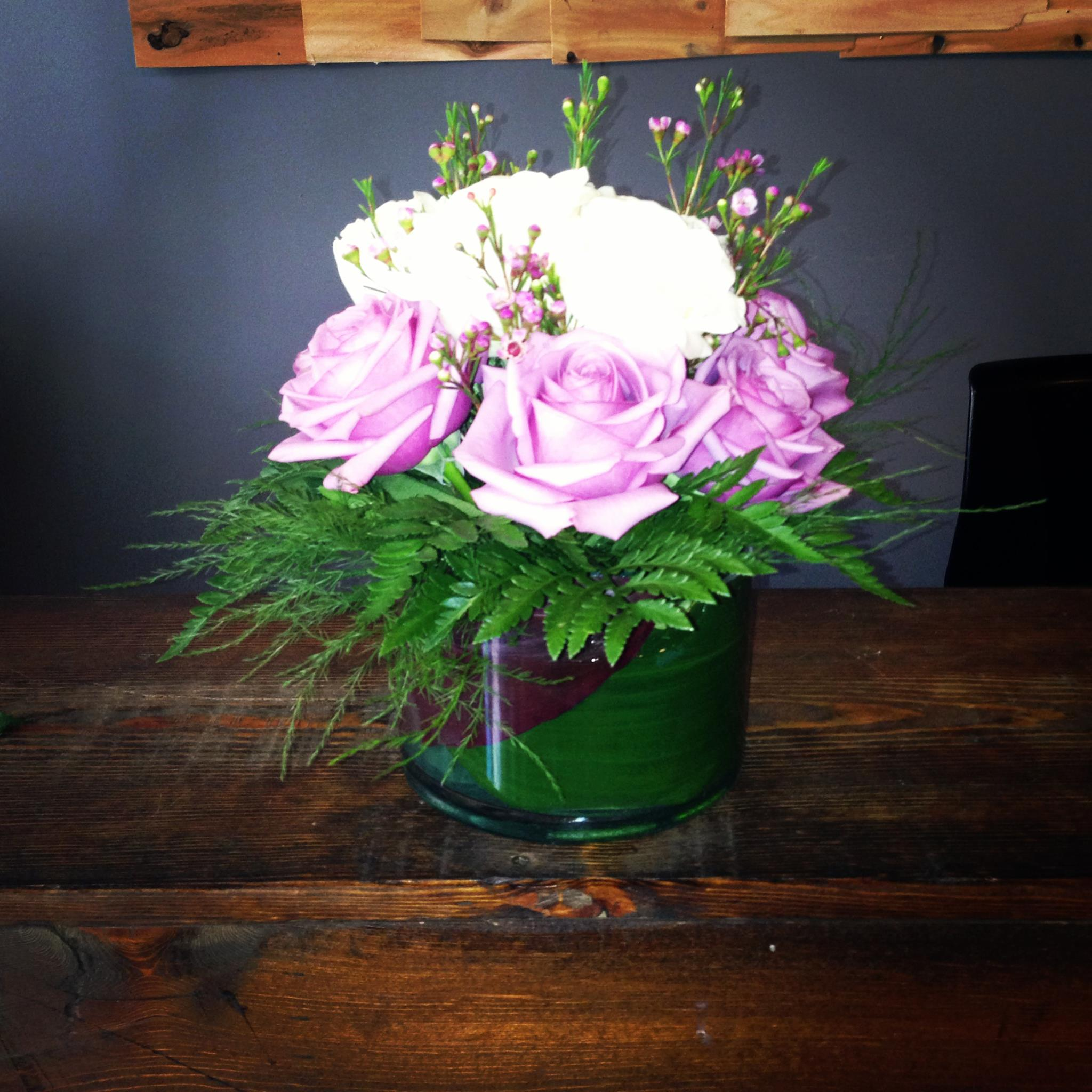 Bloom Floral Design 56 Mamaroneck Ave White Plains Ny 10601 Yp