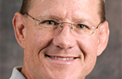 Dr. Gary L Bohay, MD - Tucson, AZ