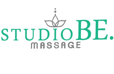 Studio Be Massage - Oberlin, OH