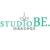 Studio Be Massage