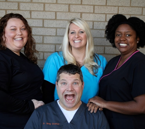 Smyrna Dental Center - Smyrna, TN
