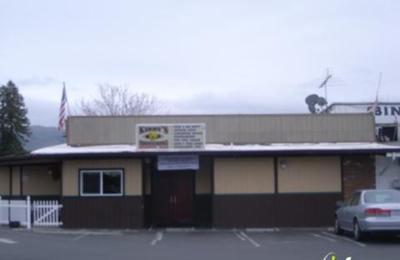 Kirby's Sports Bar - Fremont, CA