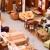 Affordable Fine Furniture Outlet