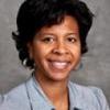 Dr. Kila Dabney Smith, MD