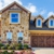 Bloomfield Homes, LP