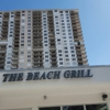 The Beach Grille