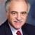 Dr. Raymond A. Martin, MD