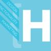 Hash Interactive