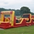 Grand Slam Inflatables