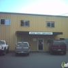 Allied Steel Fabricators Inc