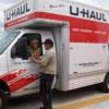 U-Haul Moving & Storage of West Tampa