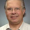 Dr. William John Moriconi, MD