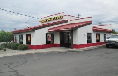 Loanmax Title Loans - Espanola, NM