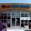 Grand Car Wash & Express Lube