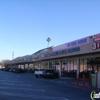 Santa Monica Blvd Family Dental Center