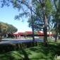 Cafe N S - Redwood City, CA