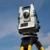 Davis Surveying/Flat Iron Surveying