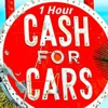 1 Hour Cash for Cars