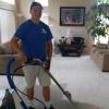Fenton Carpet Cleaning LLC