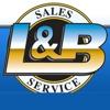 L&B Auto Sales & Leasing