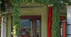 Hurley's Restaurant & Bar - Yountville, CA