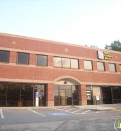 PNC Bank - Atlanta, GA