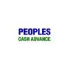Peoples Cash Advance