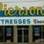 Pierson Mattress Co