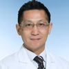 Charlie Cheng, MD