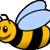 BeeSharable Social Media