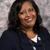 Allstate Insurance Agent: Dedrienne McKenzie