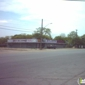 Triple Eee Laundry - San Antonio, TX