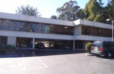 Louie Randall T DDS APC - South San Francisco, CA