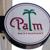 The Palm Nashville