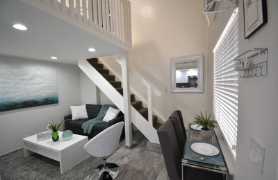 Hobe Lofts Boutique Motel - Hollywood, FL