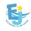 EJ Wedding & Beyond