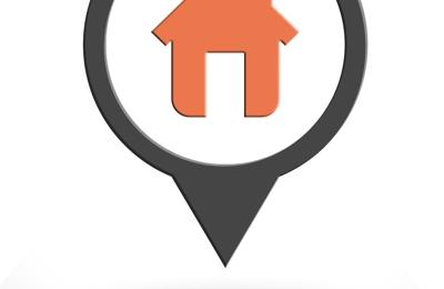 Adopt-A-Contractor.com - Miami, FL