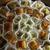 Zand's Mediterranean, Persian Food & Market